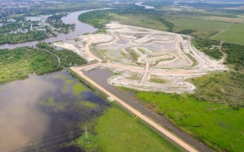 """Una experta de la Universidad de La Plata explicó por qué es """"histórico"""" el fallo de la Corte Suprema a favor de los humedales"""