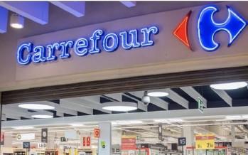 Carrefour deja de vender sorbetes plásticos de un solo uso