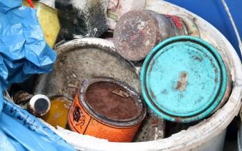 Tigre informó el plazo para presentar las declaraciones juradas de residuos especiales ante el OPDS