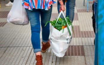 """""""Esco Sustentable"""": el primer mercado orgánico promovido por la Municipalidad de Escobar"""