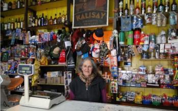 Visita guiada a una de las panaderías más antiguas de San Fernando ubicada en la Reserva de Biósfera