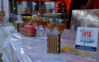 Abrió la convocatoria para participar del concurso sobre mieles del Delta y franja costera