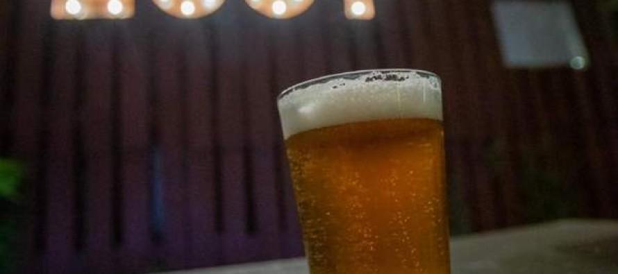 Coronavirus: una cervecería de Tigre suspende sus actividades por la emergencia sanitaria