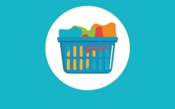 Recomendaciones para la limpieza y manipulación de ropa de pacientes confirmados de COVID19