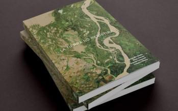 La Tierra NO Resistirá: un libro anclado en el Delta