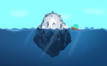 El planeta en el Titanic