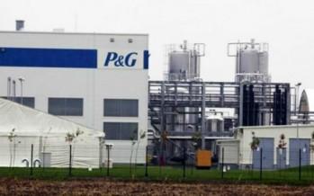 Coronavirus en Procter & Gamble: denuncian que la empresa cerró pero sus trabajadores todavía no fueron testeados