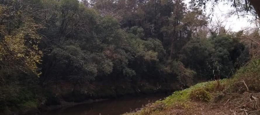 Escobar Sostenible: capacitaciones y nuevo relevamiento de recursos naturales en la Reserva de Ingeniero Maschwitz