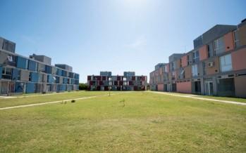 Programa habitacional en AMBA: Provincia planifica obras con el Banco Mundial y el BID