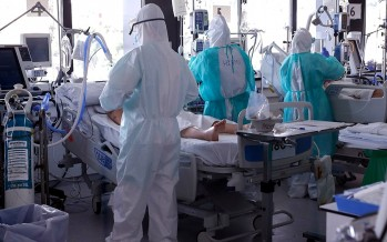 Coronavirus: denuncia por tratamiento inadecuado de residuos patogénicos