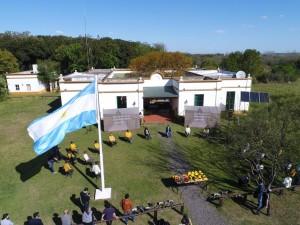 cabandie_anuncio_un_nuevo_faro_de_conservacion_en_la_celebracion_del_dia_del_guardaparque_6