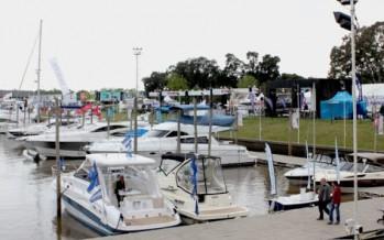 Diputados de Juntos por el Cambio acompañaron el pedido de CACEL para habilitar actividades náuticas
