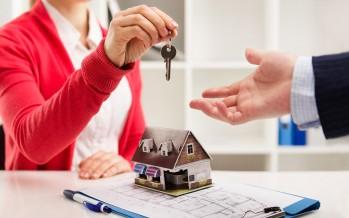 Mercado inmobiliario en el AMBA: ¿Cuál es el municipio que posee más oportunidades para comprar?