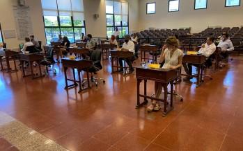 Se presentó un proyecto en el Concejo Deliberante de Tigre para la continuidad del Parque de la Costa