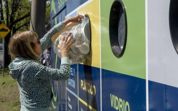 San Isidro celebró el Día Mundial de la Educación Ambiental