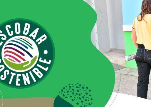 Semana verde en Escobar