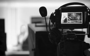 Violencia de Género en los Medios de Comunicación