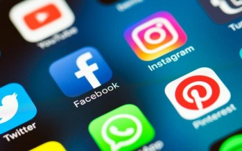 La Red de Lucha contra la Desinformación en Redes Sociales brindará un ciclo de talleres