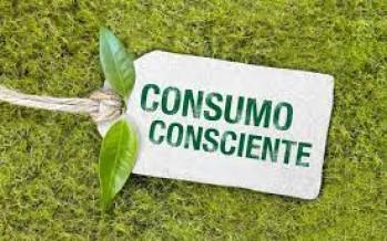 Nuevas formas de consumo a partir de una mayor concientización ambiental